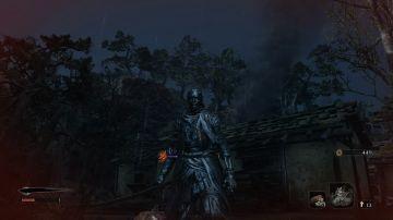 Immagine -2 del gioco Sekiro: Shadows Die Twice per PlayStation 4