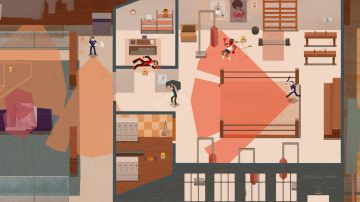 Immagine -3 del gioco Serial Cleaner per Playstation 4
