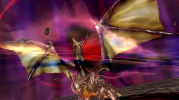 Immagine -4 del gioco Shining Resonance Refrain per Nintendo Switch