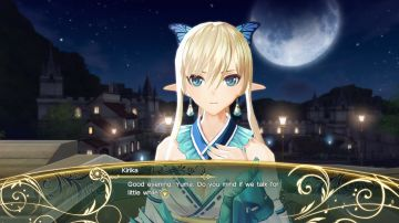 Immagine -3 del gioco Shining Resonance Refrain per Xbox One