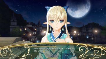 Immagine -8 del gioco Shining Resonance Refrain per PlayStation 4