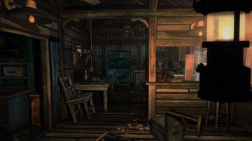 Immagine -1 del gioco The Long Dark per PlayStation 4