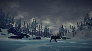 Immagine -2 del gioco The Long Dark per PlayStation 4