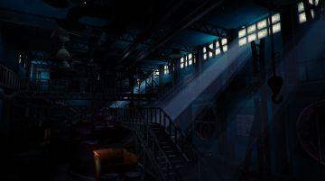 Immagine -4 del gioco The Long Dark per PlayStation 4