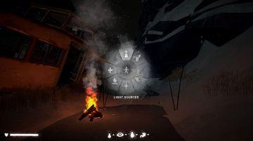 Immagine -5 del gioco The Long Dark per PlayStation 4