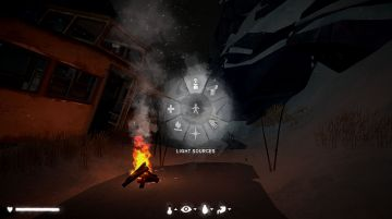 Immagine -5 del gioco The Long Dark per Xbox One
