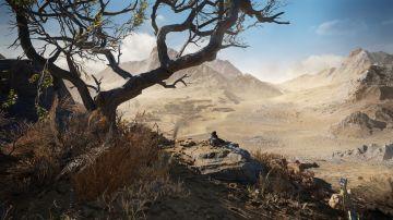 Immagine -1 del gioco Sniper Ghost Warrior Contracts 2 per Xbox One