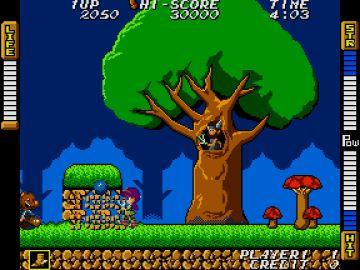 Immagine 0 del gioco SNK 40TH Anniversary Collection per Nintendo Switch
