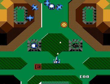 Immagine -2 del gioco SNK 40TH Anniversary Collection per Nintendo Switch
