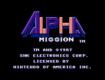 Immagine -4 del gioco SNK 40TH Anniversary Collection per Nintendo Switch