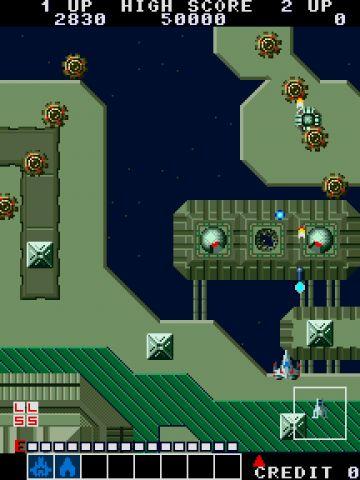 Immagine -3 del gioco SNK 40TH Anniversary Collection per Nintendo Switch