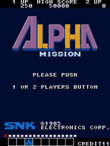 Immagine -5 del gioco SNK 40TH Anniversary Collection per Nintendo Switch