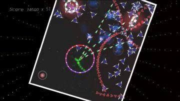 Immagine -2 del gioco Son of Scoregasm per PSVITA