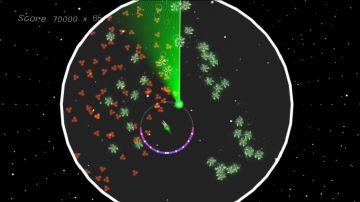 Immagine -3 del gioco Son of Scoregasm per PSVITA