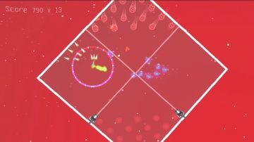 Immagine -4 del gioco Son of Scoregasm per PSVITA