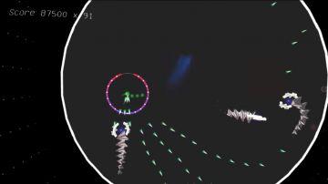 Immagine -5 del gioco Son of Scoregasm per PSVITA