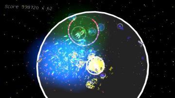 Immagine -1 del gioco Son of Scoregasm per PSVITA