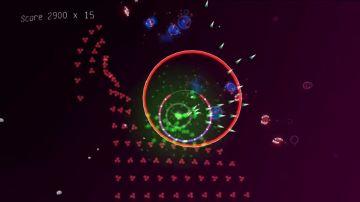 Immagine 0 del gioco Son of Scoregasm per PSVITA