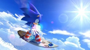 Immagine -2 del gioco Mario & Sonic ai Giochi Olimpici di Tokyo 2020 per Nintendo Switch