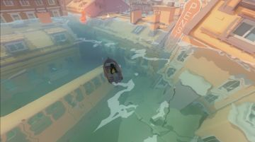Immagine -2 del gioco Sea of Solitude per Xbox One