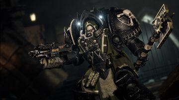 Immagine -4 del gioco Space Hulk: Deathwing - Enhanced Edition per Xbox One