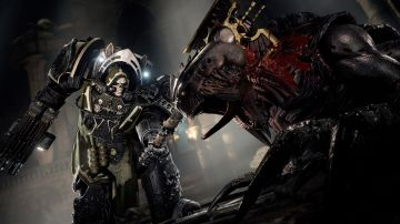 Immagine -2 del gioco Space Hulk: Deathwing - Enhanced Edition per Xbox One