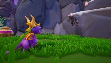 Immagine 0 del gioco Spyro Reignited Trilogy per Nintendo Switch