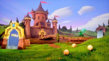 Immagine -5 del gioco Spyro Reignited Trilogy per Nintendo Switch