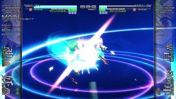 Immagine -17 del gioco Touhou Genso Rondo: Bullet Ballet per Playstation 4