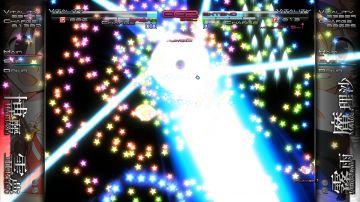 Immagine -15 del gioco Touhou Genso Rondo: Bullet Ballet per Playstation 4
