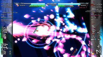 Immagine -13 del gioco Touhou Genso Rondo: Bullet Ballet per Playstation 4