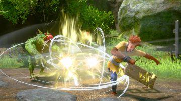 Immagine -11 del gioco Monkey King: Hero is Back per PlayStation 4