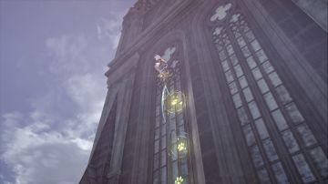 Immagine -11 del gioco Ys IX: Monstrum Nox per PlayStation 4