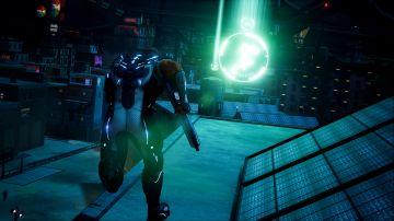 Immagine -5 del gioco Crackdown 3 per Xbox One