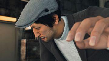 Immagine -5 del gioco Judgement per PlayStation 4