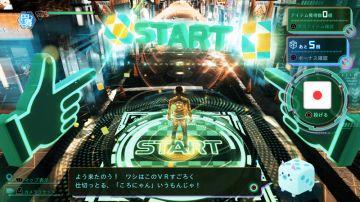 Immagine -3 del gioco Judgement per PlayStation 4
