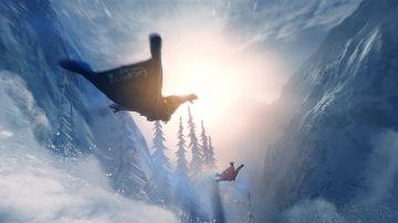 Immagine -4 del gioco Steep per Playstation 4