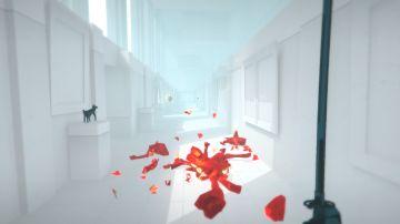 Immagine -4 del gioco SUPERHOT per Playstation 4