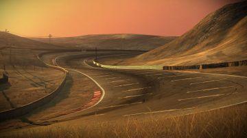 Immagine -4 del gioco Project CARS Game Of The Year Edition per Xbox One
