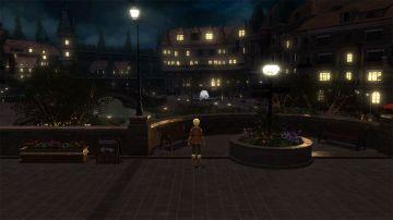 Immagine -5 del gioco Sword Art Online: Hollow Realization Deluxe Edition per Nintendo Switch