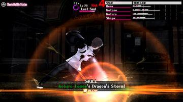 Immagine -16 del gioco The Caligula Effect: Overdose per PlayStation 4