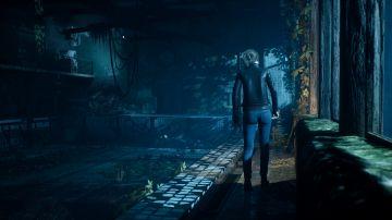 Immagine -1 del gioco The Medium per Xbox Series X