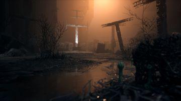 Immagine -2 del gioco The Medium per Xbox Series X