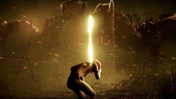 Immagine -4 del gioco The Medium per Xbox Series X