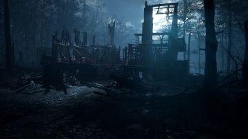 Immagine -3 del gioco The Medium per Xbox Series X