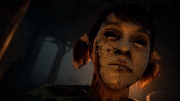 Immagine -5 del gioco The Medium per Xbox Series X