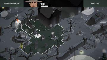 Immagine 0 del gioco This is the Police 2 per Nintendo Switch