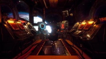 Immagine -4 del gioco The Outer Worlds per PlayStation 4