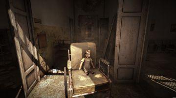 Immagine -1 del gioco The Town of Light: Deluxe Edition per Nintendo Switch