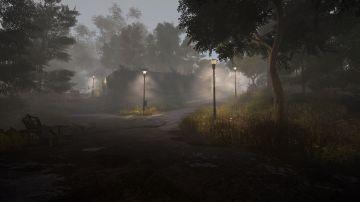 Immagine -3 del gioco The Town of Light: Deluxe Edition per Nintendo Switch